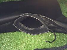 GARDEN VAC BAG TO SUIT  PERFORMANCE POWER BVA2400