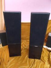 Rogers LS55 Haut-parleurs, paire