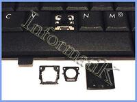 HP Compaq 6735s Tasto Tastiera Keyboard Key NSK-H5R0U 9J.N8682.R0U 6037B0027103
