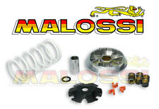 Variateur MALOSSI MULTIVAR Peugeot Speedfight 3 Tweet SYM Symphony 50 4T 5114206