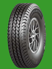 195R15LT  GOALSTAR OR EQUIVALENT BRAND NEW Commercial Light truck tyre 195R15LT