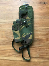 British Army Dpm Camo Plce Other Arms Pistol Holster, New