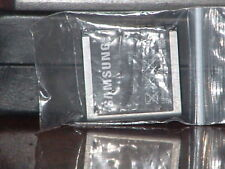 Pre-Owned Samsung AB563840 Cell Phone Battery