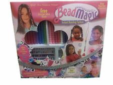 Bead Magic Kit