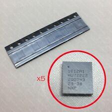 x5 iPhone 8-8 PLUS 1612A1 Charging U2 IC Tristar No Charge Fix (Original NEW)