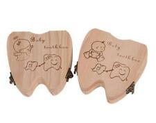 Tooth Fairy Box, Baby teeth box, Baby tooth keepsakes,personalised teeth box