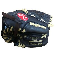 """Rawlings 10"""" Youth Highlight Series Glove"""