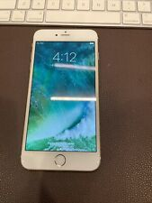 Apple iPhone 6 Plus (A1522) 16GB - Gold (AT&T) (GSM) Smartphone