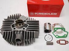 Kreidler Racing - Zylinder 40 mm - bis 12 PS