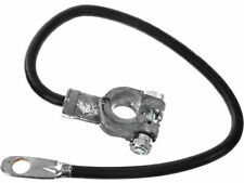 For 1988 Ford Taurus Battery Cable SMP 94988VK