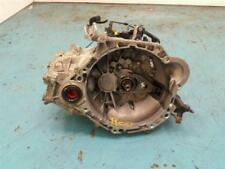GEARBOX Hyundai iX20 2015-2018 1.4 Petrol  5 Speed Manual & WARRANTY - 7287615