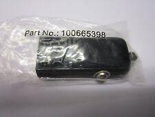 ORIGINALE CLA-13 100665398 USB Caricabatteria 5V 2.1A per Seagate GoFlex Satellite