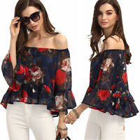 Sexy Summer Womens Lace Vest Top Sleeveless Casual Tank Blouse Top T-Shirt S-XL*