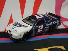 Rusty Wallace #2 Miller 1997 Thunderbird 1:24 Elite