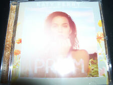 Katy Perry Prism (Australia) (Ft Roar & Dark Horse) CD - New