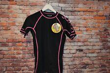 Dakine Rash Guard Shirt - Womens Sz L  - NWT