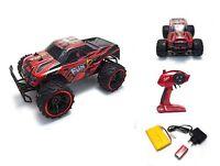 RC Auto Mini Rally Sport Car M 1:67 2,4 GHz Fernsteuerung inkl Akku NEU