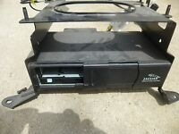 JAGUAR S TYPE 2003-2004-2005-2006-2007-2008 CD CHANGER 1X43-18C830-AB