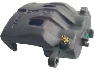 For 1997 Infiniti QX4 Brake Caliper Front Right Cardone 25975SP
