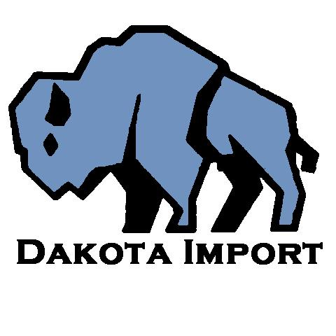 Dakota Import