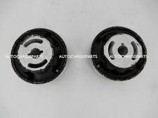2 FRONT CONTROL ARM BUSHING FOR JEEP CHEROKEE 15-17
