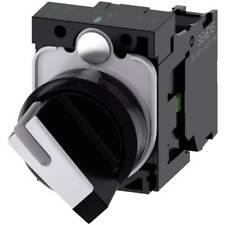 3SB3400-0A SIEMENS NOT-AUS Komplettgerät rastend gebraucht