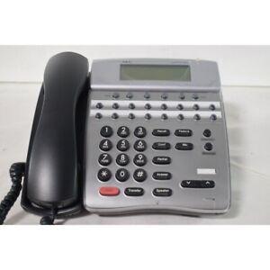 NEC Dterm ITN-16D-3 Display Phone