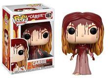 Funko POP! Carrie: Carrie - Stylized Vinyl Figure 467 NEW