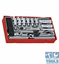 Teng Tools 16 pce Oil Service Kit TTOS16