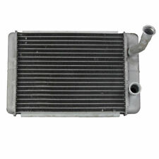 NEW HEATER CORE TOYOTA CAMRY, AVALON LEXUS ES300 - 96075