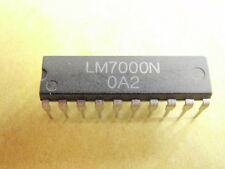 IC BAUSTEIN LM7000                       16485-122