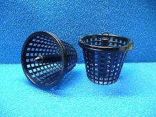 Oase Filterkorb AquaSkim 40 Original Ersatzteil 33285 Skimmer Korb