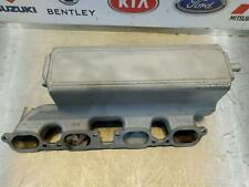 Jaguar S-TYPE R 4.2 SUPERCHARGED INTERCOOLER INLET MANIFOLD RIGHT