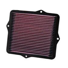 Luftfilter K&N 33-2047 Honda Civic/Del Sol '91-'01