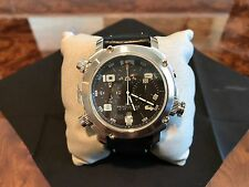 ANONIMO Crono Professionale Chronograph MODEL 6002 Limited Edition Diver Watch