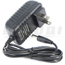 12V DC Adapter Power Supply For Seagate 1tb 2tb 3tb 4tb External Hard Drive HDD