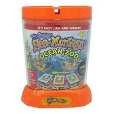 Sea-Monkeys 80482 Ocean Zoo