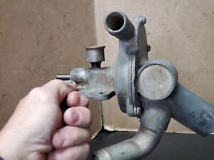 original Maytag? Wringer Washer WATER PUMP