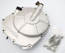 Honda CBR600 F PC31 Motordeckel Kupplungsdeckel Kupplung clutch cover engine 99