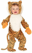 Unbranded Complete Outfit Animals & Nature Unisex Costumes