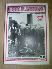Black Country Bugle Annual 2005