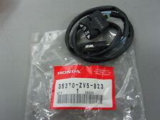 NOS Honda Remote Control Throttle Lever 1997 BF35 BF45 BF75 35370-ZV5-823