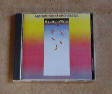 Mahavishnu Orchestra - Birds Of Fire / Blu-Spec CD2 Japan Import