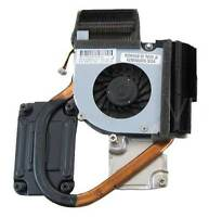 NEW for HP Pavilion DM4-1000 DM4-1000 DM4-1200 608231-001 Cooling Fan Heatsink