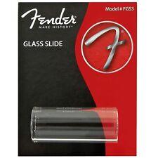 Fender Glass Slide 5 - FGS5