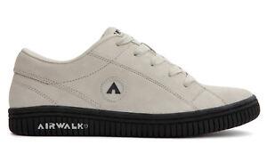 AIRWALK One Stark Shoes retails $80