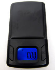 Digital Pocket Scale - 100 grams
