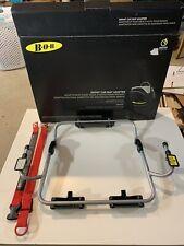 BOB Stroller Graco Infant Car Seat Adapter P000066680