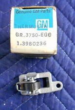 NOS 1971 1972 Chevrolet Vega Auto Choke Thermostat 3980236 3.750