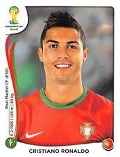 stickers Panini coupe du monde Brésil 2014 - N° 523